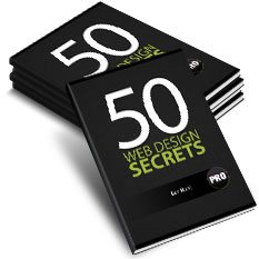 50-web-design-secrets-3D