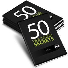 50-web-design-secrets-3D