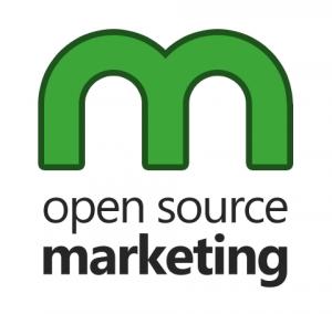 OSM-logo-v1
