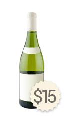 tip-wine