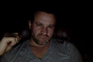 ben-grumpy