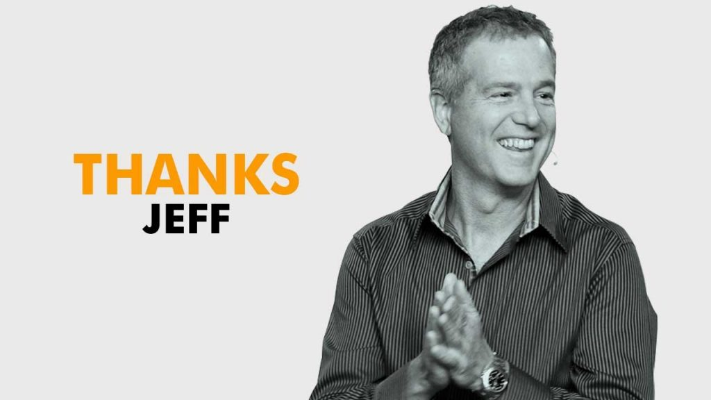 thanks-jeff