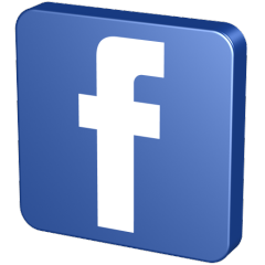 facebook-shiny-logo